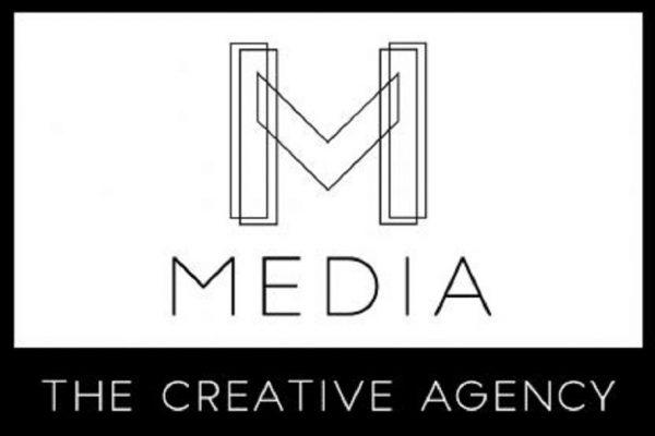 media-final-logo-crop-416x281